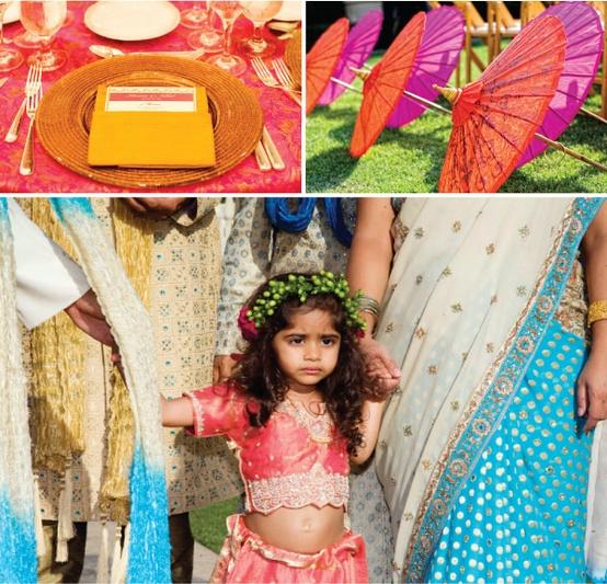 Indická svadba - Obrázok č. 60
