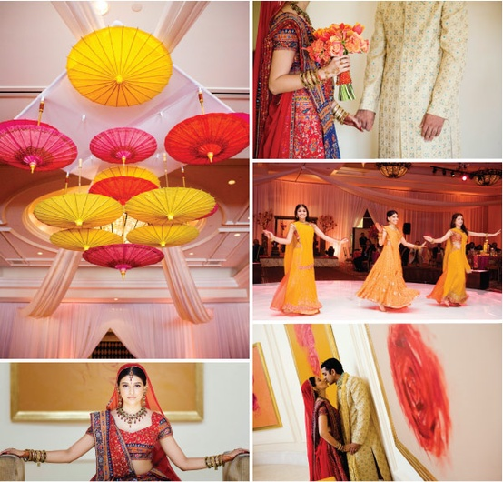 Indická svadba - Obrázok č. 61