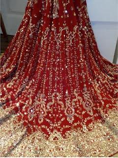 Indická svadba - Obrázok č. 68