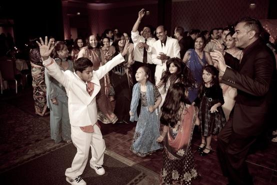 Indická svadba - Obrázok č. 71