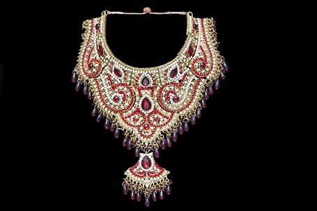 Indická svadba - Obrázok č. 73