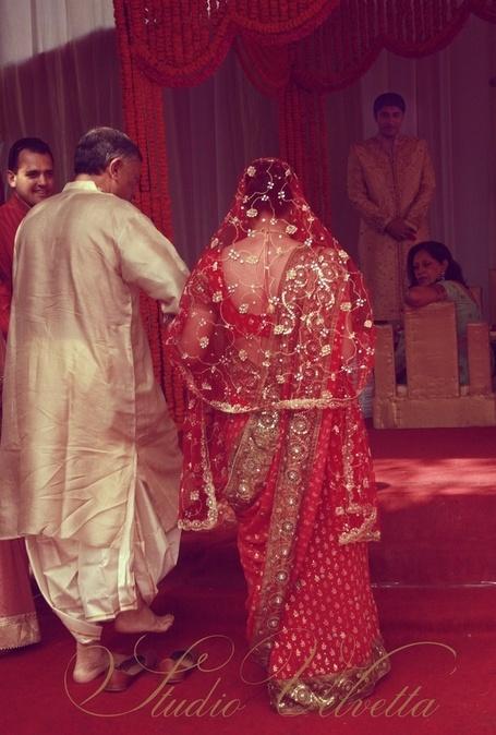 Indická svadba - Obrázok č. 75