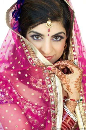 Indická svadba - Obrázok č. 85