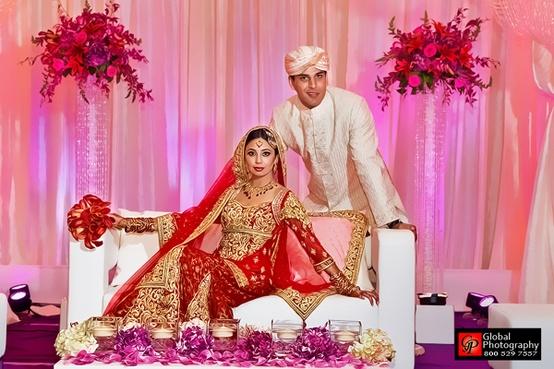 Indická svadba - Obrázok č. 86