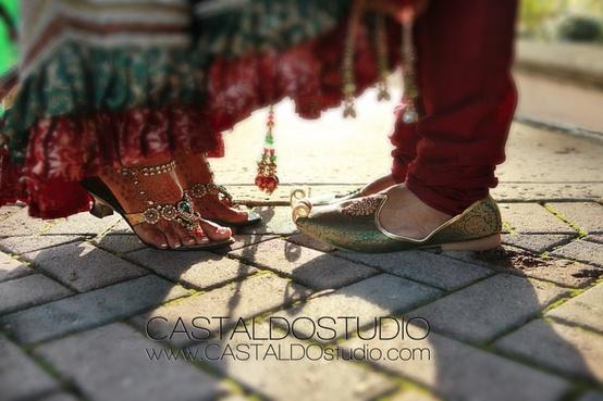 Indická svadba - Obrázok č. 89