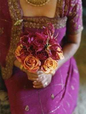 Indická svadba - Obrázok č. 93