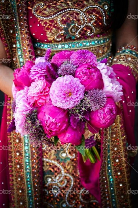 Indická svadba - Obrázok č. 96