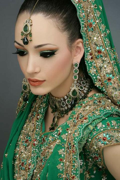 Indická svadba - Obrázok č. 100