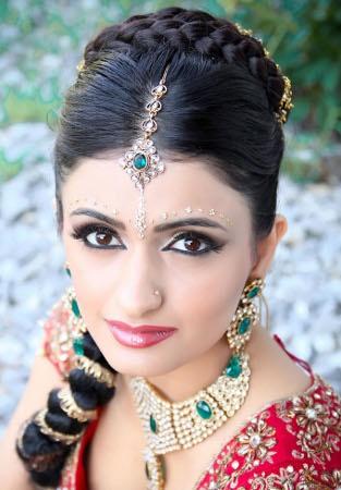 Indická svadba - Obrázok č. 101