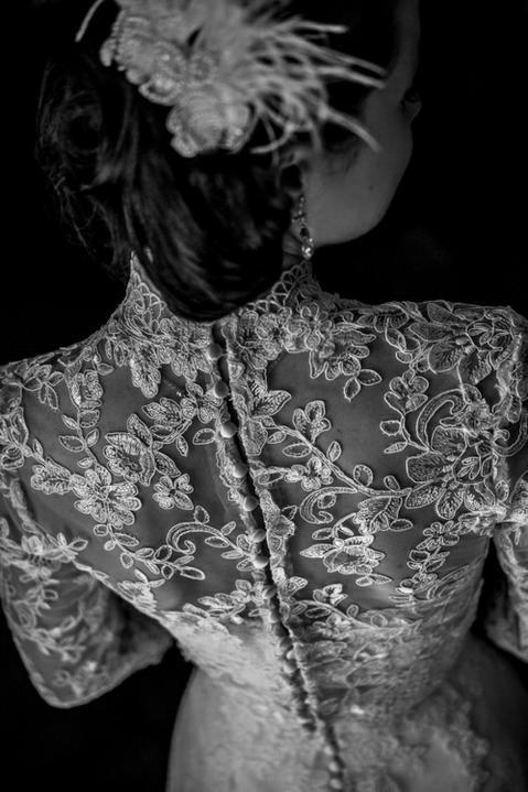 Šaty - zaostrené na chrbát - Obrázok č. 69