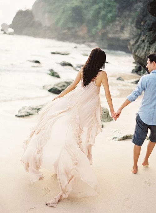 Raz na pláži .. - Obrázok č. 148
