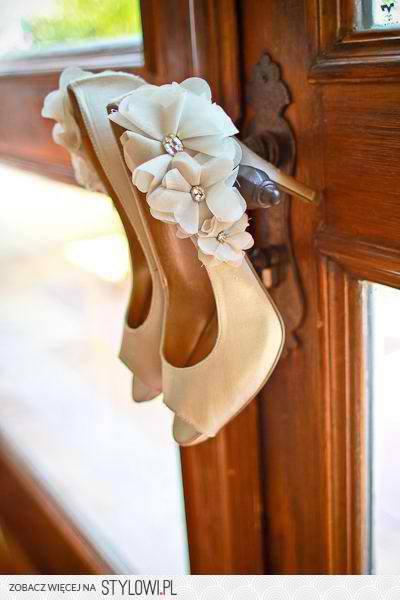 Wedding shoes <3 - Obrázok č. 5