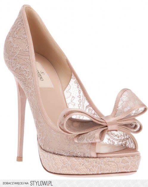Wedding shoes <3 - Obrázok č. 7