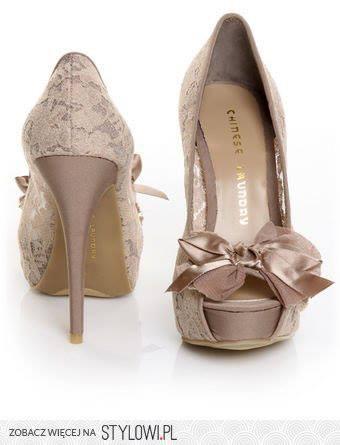 Wedding shoes <3 - Obrázok č. 9