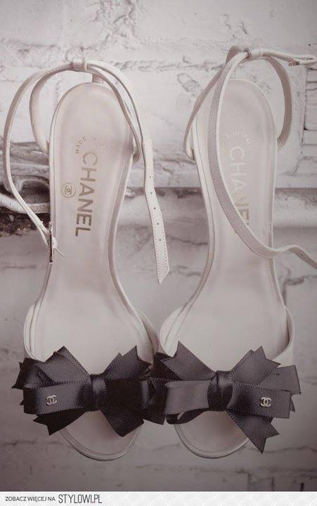 Wedding shoes <3 - Obrázok č. 10
