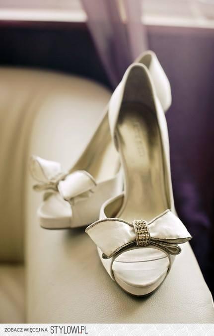 Wedding shoes <3 - Obrázok č. 14