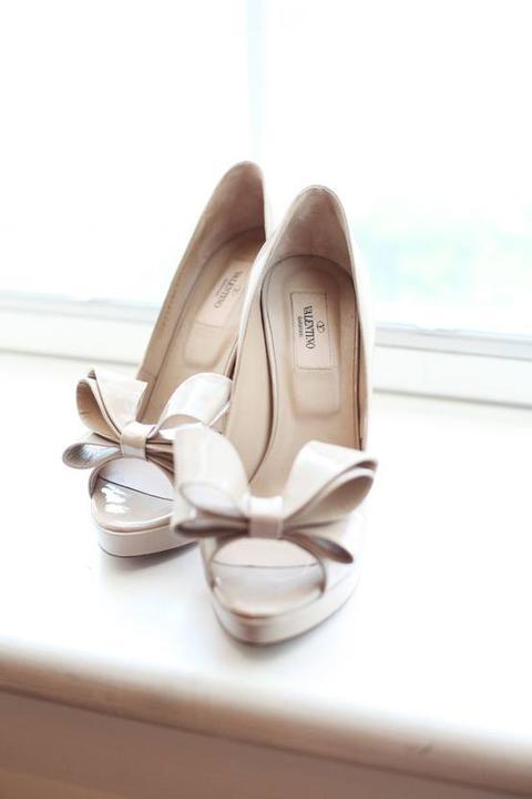 Wedding shoes <3 - Obrázok č. 17