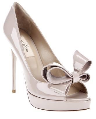 Wedding shoes <3 - Obrázok č. 19