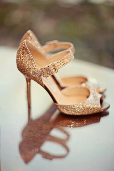 Wedding shoes <3 - Obrázok č. 20