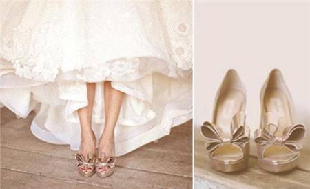 Wedding shoes <3 - Obrázok č. 23
