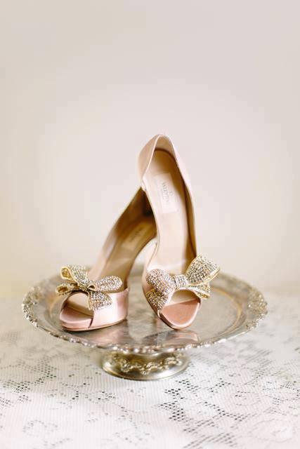 Wedding shoes <3 - Obrázok č. 24