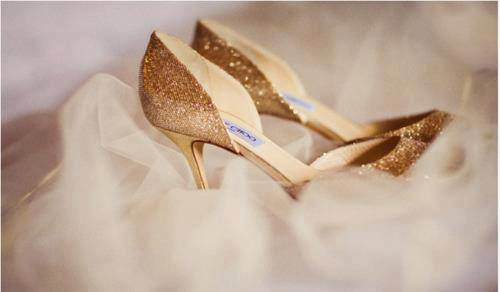 Wedding shoes <3 - Obrázok č. 27