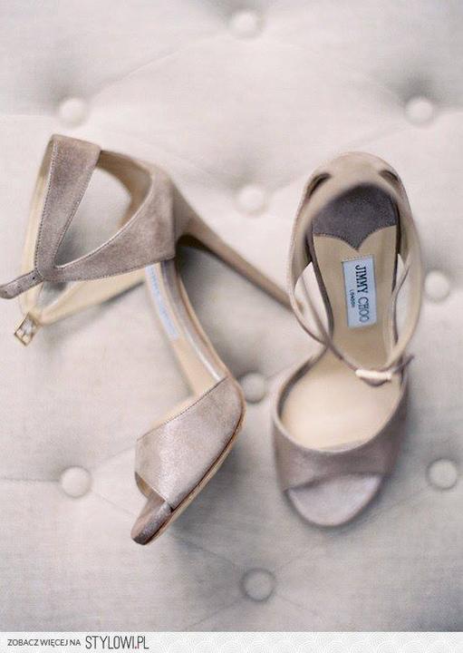 Wedding shoes <3 - Obrázok č. 30