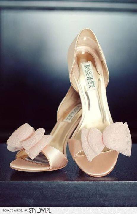 Wedding shoes <3 - Obrázok č. 31