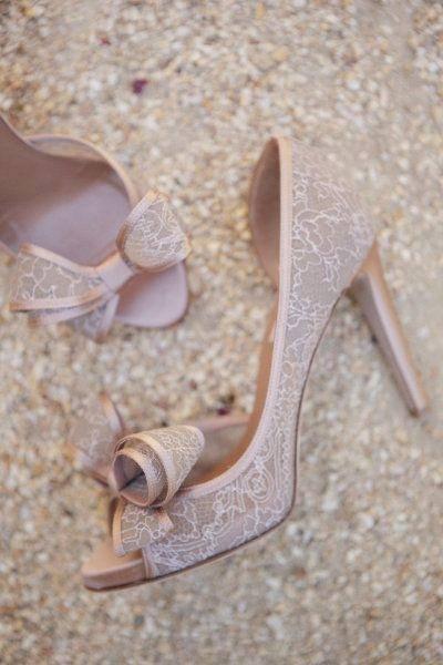 Wedding shoes <3 - Obrázok č. 37