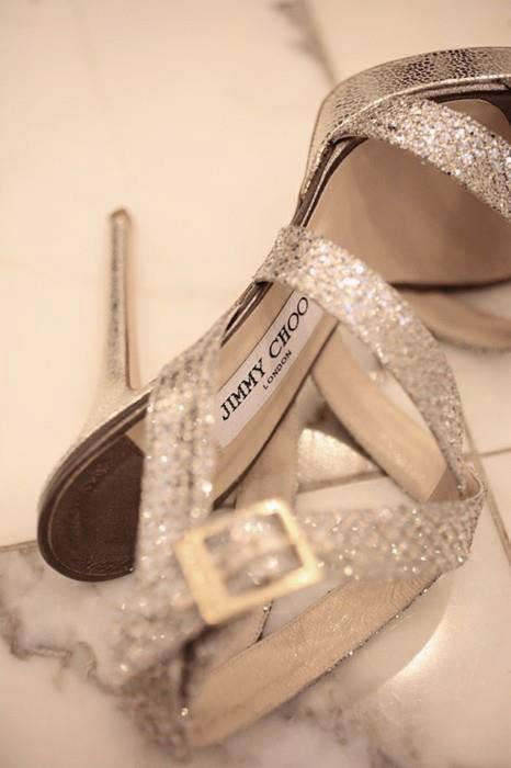 Wedding shoes <3 - Obrázok č. 39