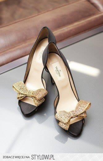 Wedding shoes <3 - Obrázok č. 41