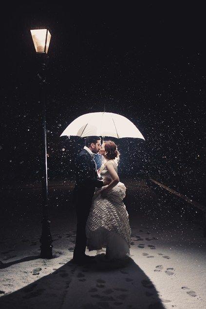 Čarovná zimná svadba - Obrázok č. 4