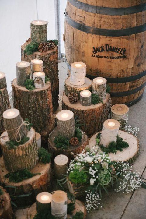 Čarovná zimná svadba - Obrázok č. 5