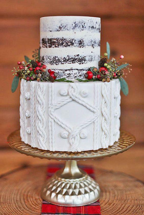 Čarovná zimná svadba - Obrázok č. 8