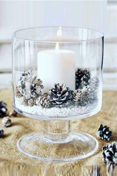 Čarovná zimná svadba - Obrázok č. 9