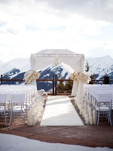 Čarovná zimná svadba - Obrázok č. 10