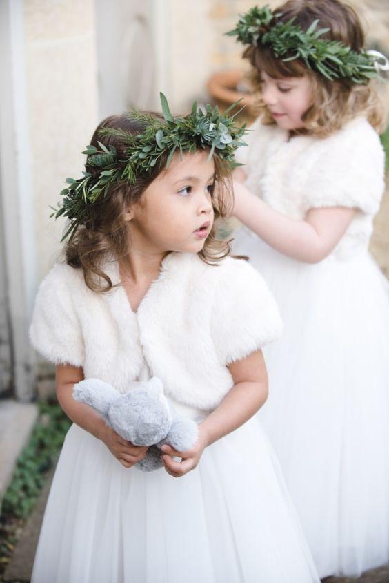 Čarovná zimná svadba - Obrázok č. 29