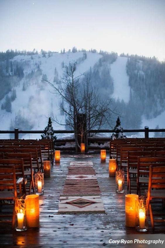 Čarovná zimná svadba - Obrázok č. 50