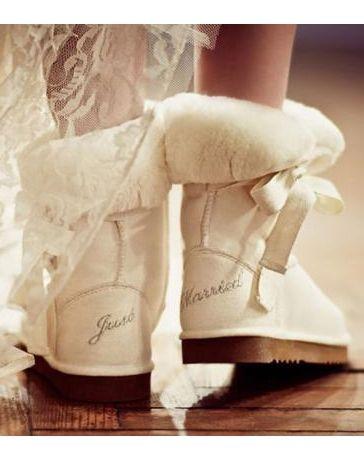 Čarovná zimná svadba - Obrázok č. 55