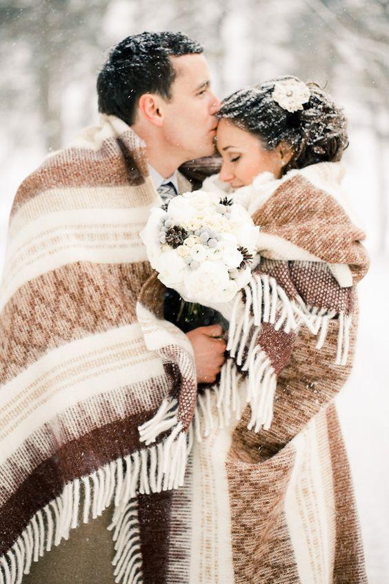 Čarovná zimná svadba - Obrázok č. 63