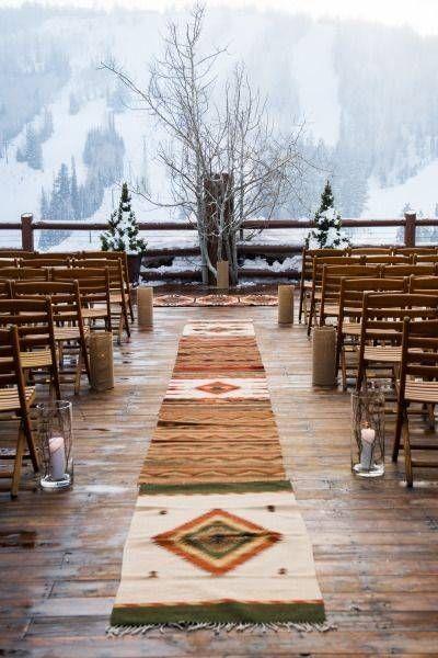 Čarovná zimná svadba - Obrázok č. 64
