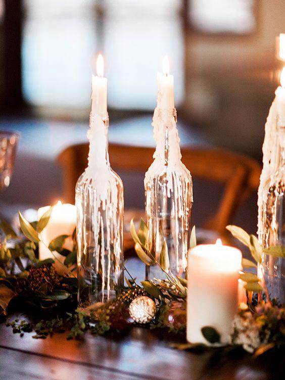 Čarovná zimná svadba - Obrázok č. 69