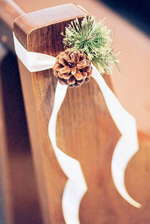 Čarovná zimná svadba - Obrázok č. 71