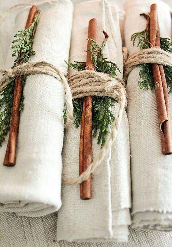 Čarovná zimná svadba - Obrázok č. 76