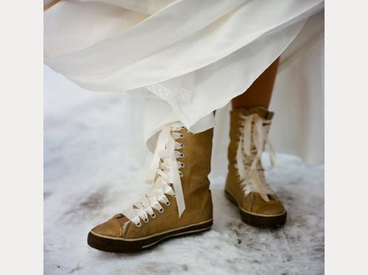 Čarovná zimná svadba - Obrázok č. 78