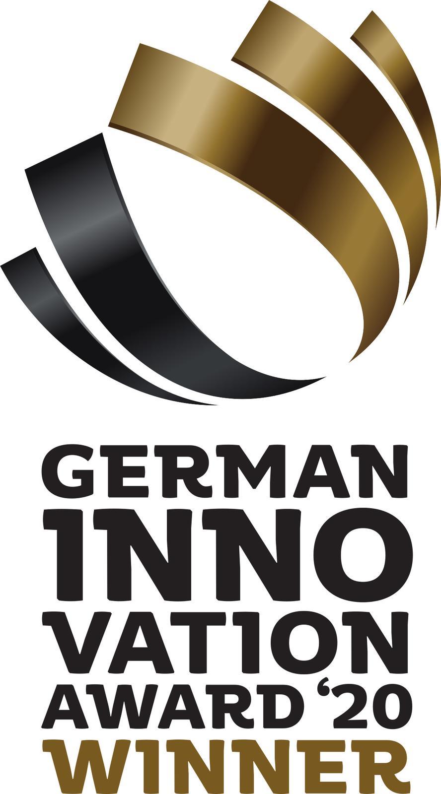 Nové Internorm okno KF520 získalo ocenenie German Innovation Award a MUSE Design Award - Obrázok č. 2