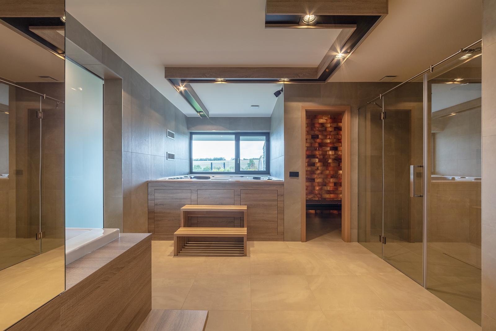 Inšpirujte sa.... kúpeľňa s krásnym výhľadom - Obrázok č. 5