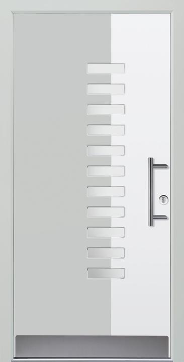 internorm - Obrázok č. 8