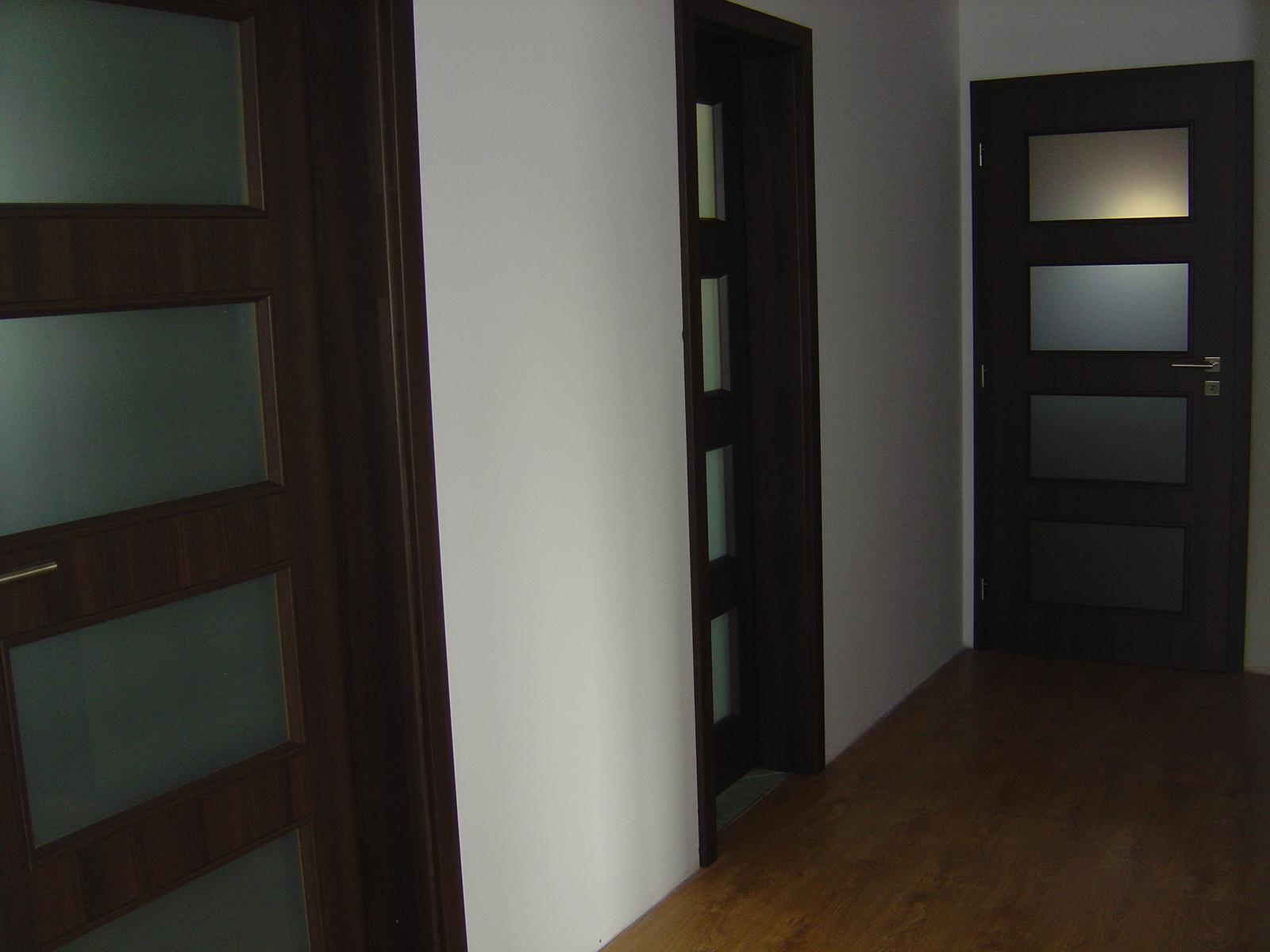 PORTA DOORS, Porta Fit, CPL dub milano 5 - Obrázok č. 4