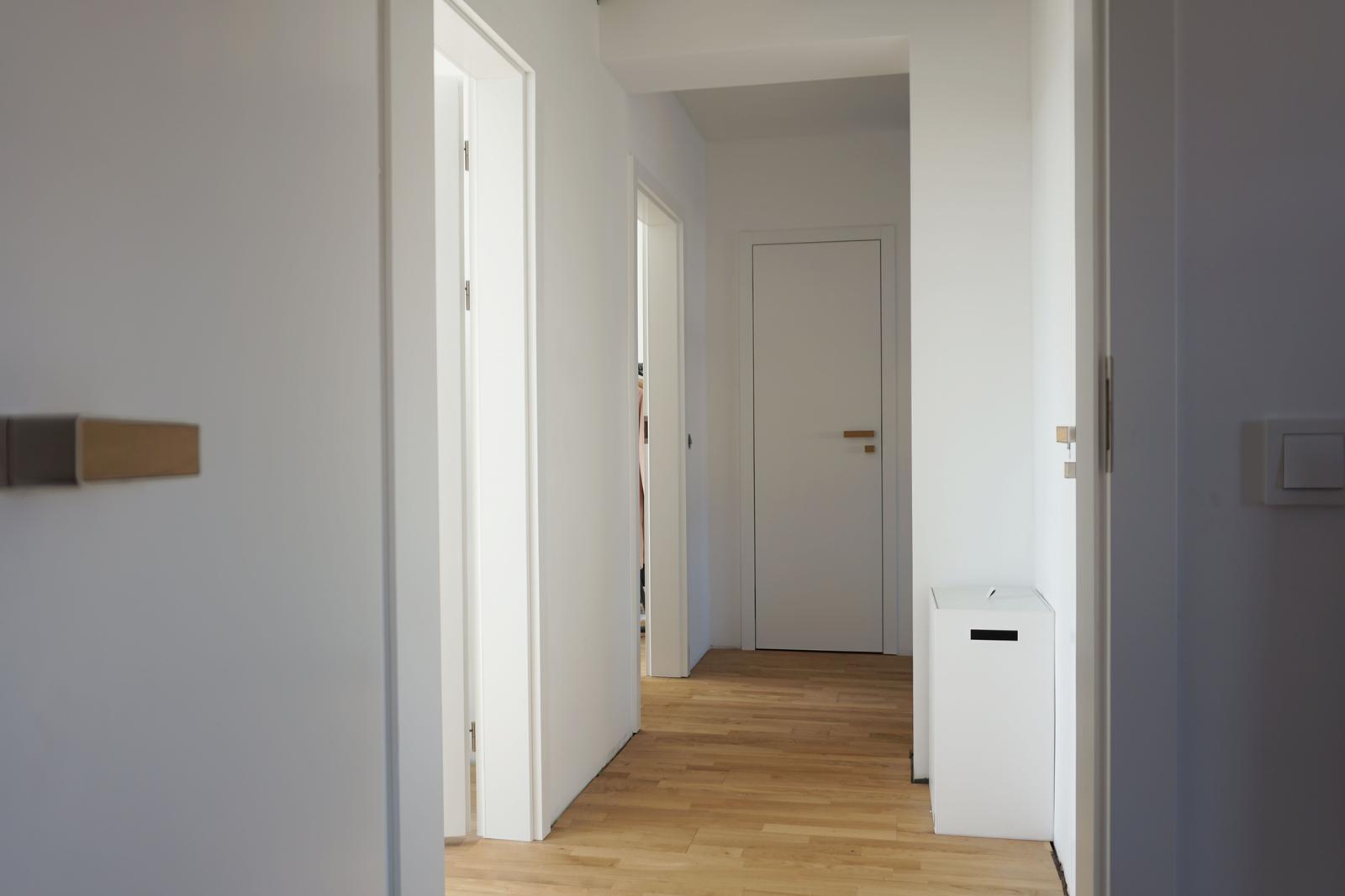 Lakované dvere - Obrázok č. 4